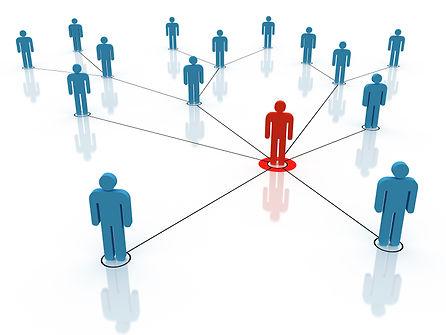 investor-network.jpg