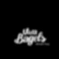 Viva Bagels