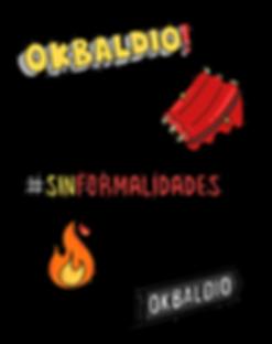 okbaldio-01.png
