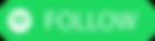 Spotify-Follow.png