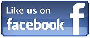 facebook-button-like.jpg