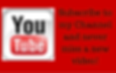 3-subscribe-to-my-channle_orig.png