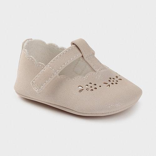 Merceditas escarcha recién