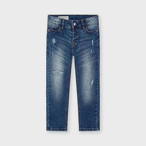 Pantalón ecofriends