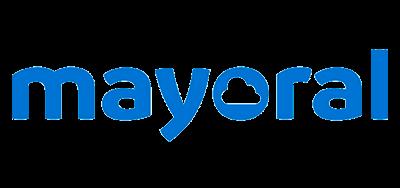 Mayoral_Logo_2018.png