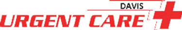 davisurgentcare-Logo.png