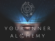 Cover YOUR INNER ALCHEMY (2).png