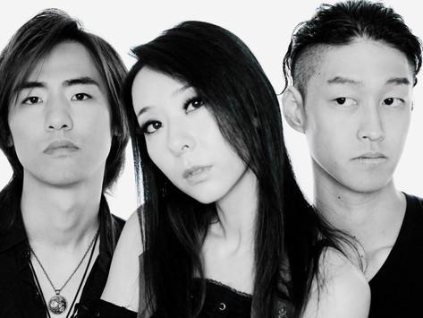 Kazha Announces The Release Of Their New Album