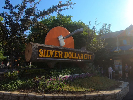 An Overview On What You Can Expect At Silver Dollar City This Year