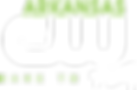 ARCW_Logo_Stacked_LGFormat_Color.png