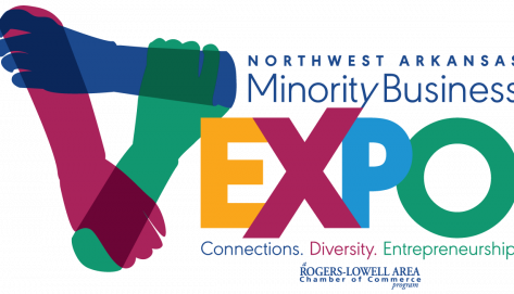 NWA Minority Business Expo October 14th In Rogers!