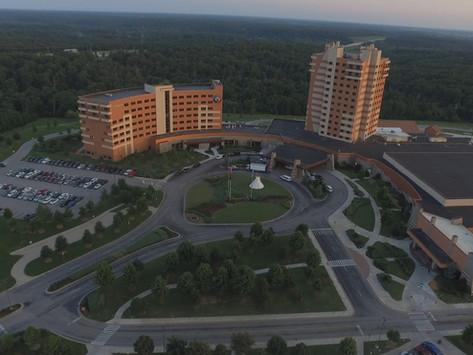 Downstream Casino Resort Announces A Big Event For Music Lovers
