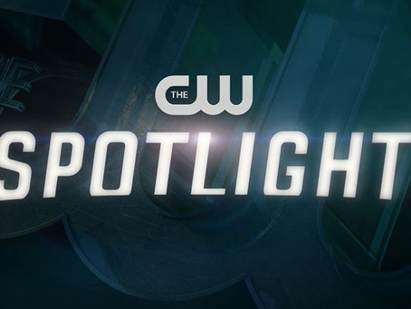 """CW Spotlight: The Cast Of """"Kung Fu"""" Talk About Asian Representation On Screen."""