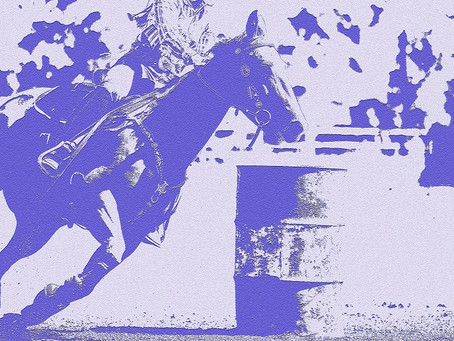 Saddle Up With The Historic River Valley Event, the 88th Old Fort Days Rodeo!