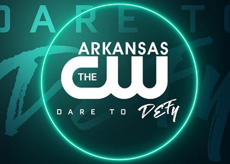 "Two-hour Special ""One World: Together at Home"" To Air This Saturday on The Arkansas CW."