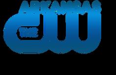 ARCW_Logo_Stacked_LGFormat_Blue.png