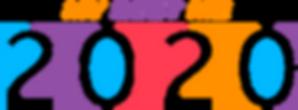 5e0f9f3dce7d4-MBMLogo_Transparent.png