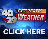 Get-Ready-Weather.jpg