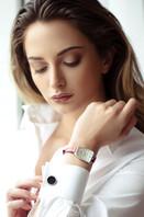 Hermès - The Watches Magazine