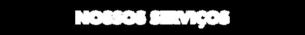 servicos2.png