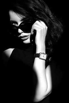The Watches Magazine - Chanel