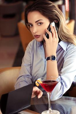 The Watches Magazine - Breguet