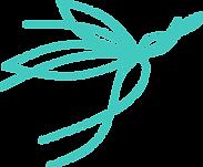 Eva_Logo_edited.png