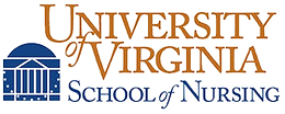 uva_school_of_nursing_edited.png
