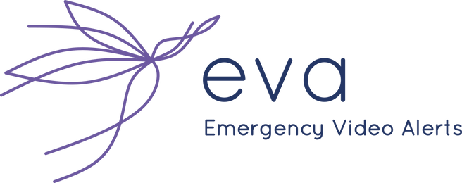 Eva_logo1.png
