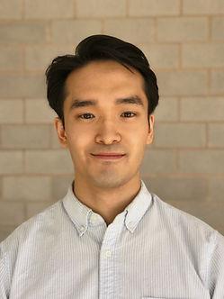 Haram Yoon.JPG
