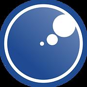 vuetech_logo2.png