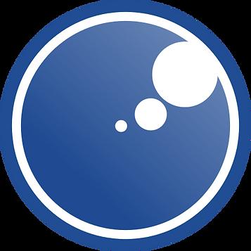 Vuetech Logo.png