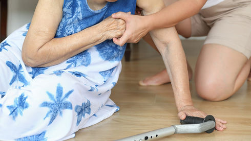 elderly-person-falling-1280x720.webp