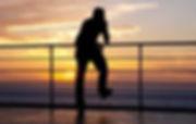 thinking-man-silhouette-884779_0.jpg