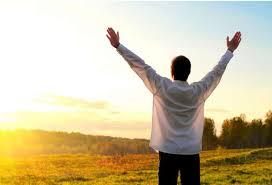 המפתח לחיים מוצלחים בצל הקורונה