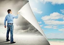 תבונת עת התבונה בזמן קורונה - האם הכנתם את תכנית היציאה האישית שלכם?