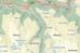 Oppdatert 10. august: Ny endring av tidspunkt for vegstening i Øyridalen