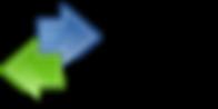 Logo bankovní převod.png
