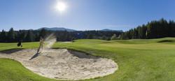 experiences-golf-header