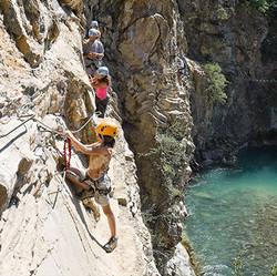 experiences-alpinisme-image-contenu2