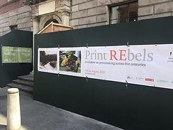 Print REbels Dublin.jpeg