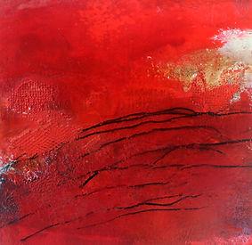 Monttana Rouge.jpg
