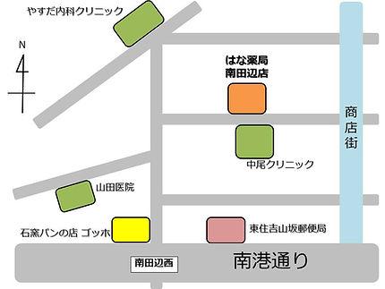南田辺地図.jpg
