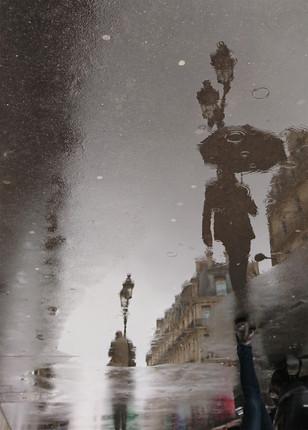 reflections.jpeg
