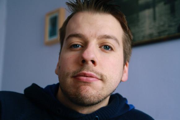 Andrew-Ford-1.jpg