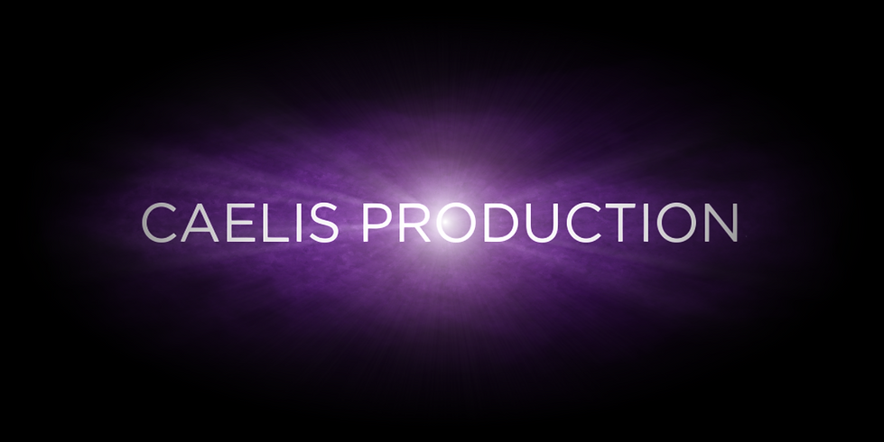 Caelis Production