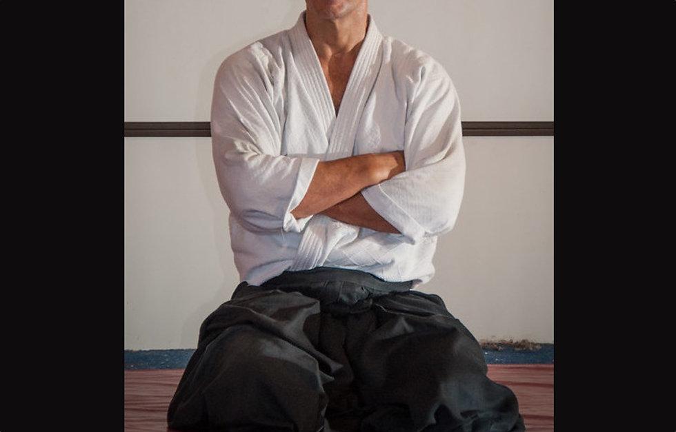 Aikido Gi 2.jpg