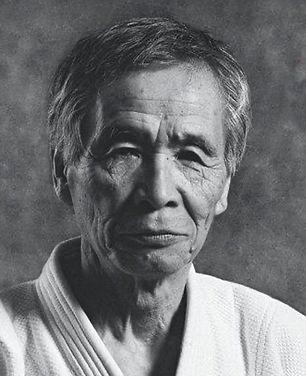 Tamura Sensei.jpg