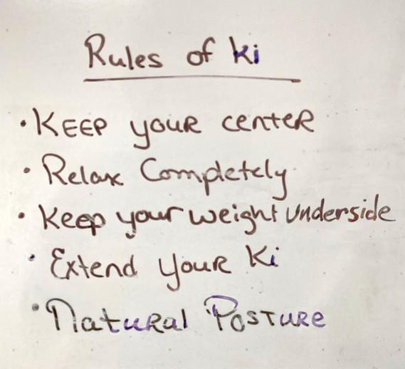 Rules%20of%20Ki_edited.jpg