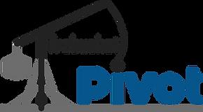 Trebuchet Pivot.png